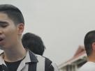 [เนื้อเพลง – ฟังเพลง] ขอเพียง – CHITSWIFT Feat.JA-DE,Rapper Tery