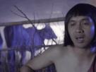 [คอร์ดเพลง | เนื้อเพลง] ขอโอกาสแหน่เด้อ – บอย พนมไพร