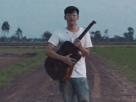 [คอร์ดเพลง | เนื้อเพลง] ขี้เถ้า – เบ็น ศรัณยู (เซิ้ง Music)  (Story ไทบ้านเดอะซีรีส์)