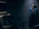 [คอร์ดเพลง | เนื้อเพลง] ครั้งสุดท้าย – OG-ANIC x GAVIN D (feat. Nino)