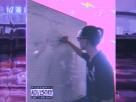 [เนื้อเพลง – ฟังเพลง] คิดมาก – MIXSJAY Feat. RISKYTIME