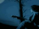 [คอร์ดเพลง | เนื้อเพลง] คืนจันทร์ – LOSO (โลโซ)