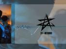 [เนื้อเพลง – ฟังเพลง] จากใจ – MIKESICKFLOW x M-FLOW feat. DOPER