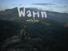 [คอร์ดเพลง | เนื้อเพลง] ดอกไม้ในใจฉัน – Warin (วาริน)