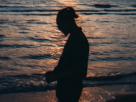 [คอร์ดเพลง | เนื้อเพลง] ดูไว้ (Orchestral Version) – YOUNGOHM