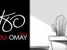 [คอร์ดเพลง | เนื้อเพลง] ที่สุดแล้วคือเธอ – ดูโอเมย์ Duo-May