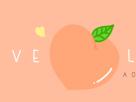 [เนื้อเพลง – ฟังเพลง] น่ารักดี [ Lovely ] – อ้อนแอ้น