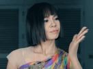 [คอร์ดเพลง | เนื้อเพลง] น้ำตาย้อยโป๊ก – จินตหรา พูนลาภ Jintara Poonlarp