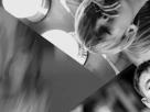 [เนื้อเพลง – ฟังเพลง] ป่าว – SIX-C x GOODTIME ft.SURIYA (PROD.DELAY)