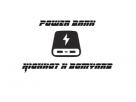 [เนื้อเพลง – ฟังเพลง] พาวเวอร์แบงค์ – HIGHHOT ft.BOM.YARB (Prod. TRILOGY)