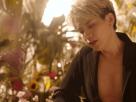[คอร์ดเพลง | เนื้อเพลง] ภาพเก่า – คชา นนทนันท์