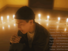 [คอร์ดเพลง | เนื้อเพลง] ภาวนา – MEYOU