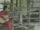 [คอร์ดเพลง | เนื้อเพลง] มันบ่แม่นของง่าย – บิว สงกรานต์