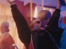 [คอร์ดเพลง | เนื้อเพลง] มีแค่เรา – ฟักกลิ้ง ฮีโร่ ft.LAZYLOXY & OG-ANIC