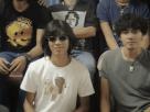 [คอร์ดเพลง | เนื้อเพลง] ย้ายป่า – คณะขวัญใจ Feat. หงา คาราวาน , เบย์ Southern Boys , ไววิทย์
