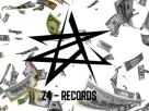 [เนื้อเพลง – ฟังเพลง] รวยเเต่เขือ – MikeSickFlow Feat. DARKFACE , P$J , NACHOT