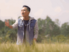 [คอร์ดเพลง | เนื้อเพลง] รักษาไผไว้บ่ได้ – มายด์ ปฏิภาณ แปดแสนซาวด์