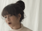 [คอร์ดเพลง | เนื้อเพลง] ลงใจ – BOWKYLION