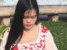 [คอร์ดเพลง   เนื้อเพลง] ละลาย – Fora Kwan x KT Long Flowing