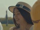 [คอร์ดเพลง | เนื้อเพลง] ลูกท้อน – TEMMAX x YANHWANGBOY