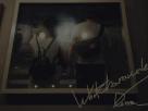 [คอร์ดเพลง | เนื้อเพลง] ล่องลอย สกาว นิรันดร์ – วัชราวลี Whatcharawalee