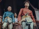[เนื้อเพลง – ฟังเพลง] ล้านคำ LAAN KUM – DOPER X MW