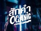 [เนื้อเพลง – ฟังเพลง] สักคำ – OG-ANIC