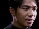[คอร์ดเพลง | เนื้อเพลง] สายแนนหัวใจ – ก้อง ห้วยไร่ (เพลงประกอบภาพยนตร์ นาคี2)