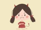 [เนื้อเพลง – ฟังเพลง] หนูดุนะ พี่ไหวหรอ – BHX ( WanWan X Nnam X PePe )