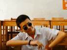 [คอร์ดเพลง | เนื้อเพลง] อย่าไปสน – RachYO (รัชโย)