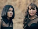 [คอร์ดเพลง | เนื้อเพลง] อาสาเจ็บ (สู่กันโล้ดสี) – ตั๊กแตน ชลดา (Feat.ขันโตก ตัวเต็ง)