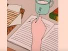 [เนื้อเพลง – ฟังเพลง] อีกแล้ว – MEYOU ft. Jigsaw