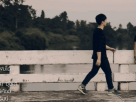 [คอร์ดเพลง | เนื้อเพลง] ฮักแฮงแสดงบ่ได้ – อาม ชุติมา