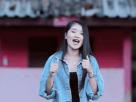 [คอร์ดเพลง | เนื้อเพลง] เป็นสาวแล้วได๋ – เฟิร์น กัญญารัตน์ Ft.นารา วาซาบิ