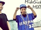 [เนื้อเพลง – ฟังเพลง] เป้าหมาย – MikeSickFlow Ft. MC-KING