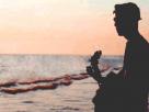 [คอร์ดเพลง | เนื้อเพลง] เพราะเธอยังลืมเขาไม่ได้ – GTK ft.Matt-Tc