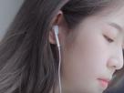 [เนื้อเพลง – ฟังเพลง] เพลงสำหรับเธอ (For Ham) – Flukie