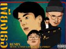 [เนื้อเพลง – ฟังเพลง] เพียงเธอ (Remix) – MEYOU, FIIXD, DIAMOND, & KANDIKEV