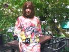 [คอร์ดเพลง | เนื้อเพลง] เมียน้อยคอยรัก – เคนน้อย x MR.Aom Ft.DJYOSHI