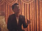 [คอร์ดเพลง | เนื้อเพลง] เรื่องเดียวที่ถูก – เอ๊ะ จิรากร