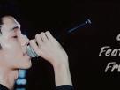 [เนื้อเพลง – ฟังเพลง] เลือกสักทาง – GTK feat. FRVNKY