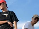 [เนื้อเพลง – ฟังเพลง] เห้ยเตง (Hoey Teng) – DOPER feat.YOUNGOHM