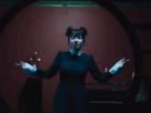 [คอร์ดเพลง | เนื้อเพลง] แผ่เมตตา – WONDERFRAME