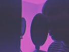 [เนื้อเพลง – ฟังเพลง] แฟนเก่าที่ดีที่สุด – HIGHHOT feat.SAMUCH