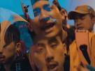 """[เนื้อเพลง – ฟังเพลง] โกกิ """"KOKI"""" – LIL ICE ft. NICKYBOI"""