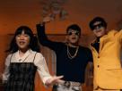 [คอร์ดเพลง   เนื้อเพลง] โสดอยู่ดี – VARINZ, Z TRIP, Kanom, NONNY9 (Feat.PONCHET, NANTCXP)