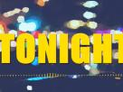 [เนื้อเพลง – ฟังเพลง] ในค่ำคืน – MIKESICKFLOW M- FLOW , MC-KING