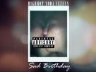 [เนื้อเพลง – ฟังเพลง] ในวันสำคัญ – HIGHHOT feat.YODA X VEZEU$ [ PROD. TRILOGY ]