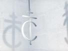 [คอร์ดเพลง | เนื้อเพลง] ในเงา – COCKTAIL ค็อกเทล