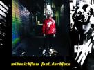 [เนื้อเพลง – ฟังเพลง] ไซน้องทำพันนี้ – MIKESICKFLOW FEAT.DARKFACE (Prod.M-FLOW)